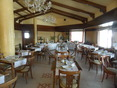 Restaurant Rey Arturo