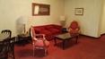 Price For Suite Capacity 3 At Duques De Medinaceli