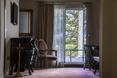 Room Duques De Medinaceli