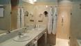 Price For Junior Suite Capacity 3 At Duques De Medinaceli