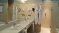 Price For Junior Suite Capacity 1 At Duques De Medinaceli