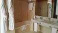 Price For Junior Suite Capacity 4 At Duques De Medinaceli
