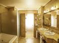 Price For Suite Capacity 4 At Duques De Medinaceli