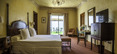 Price For Junior Suite Capacity 2 At Duques De Medinaceli