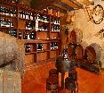 Bar Quinta Do Furao