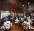 Restaurant Quinta Do Furao