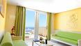 Room Riosol