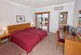 Room Vila Petra