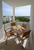 Price For Apartment One Bedroom At Vila Petra