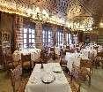 Restaurant Parador De Cervera