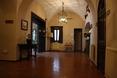 Lobby Villa De  Grazalema