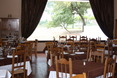 Restaurant Villa De  Grazalema