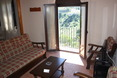 Room Villa De  Grazalema