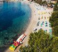 Beach Invisa Hotel Ereso