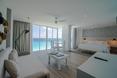 Price For Junior Suite Ocean Front At Oleo Cancun Playa