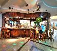 Bar Avlida