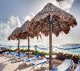 Beach Occidental Tucancun