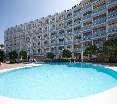 Pool Hv Apartamentos Europa