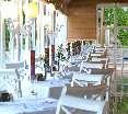 Restaurant Eden Alcudia