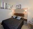 Room Eden Alcudia