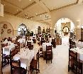 Restaurant Playa De La Luz
