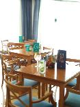 Bar Aparthotel Nereida