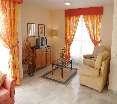 Room Fenix Beach Apartamentos