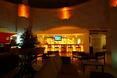 Bar Adhara Hacienda Cancun
