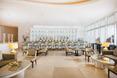 Bar Le Blanc Spa Resort
