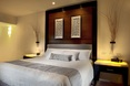 Room Le Blanc Spa Resort