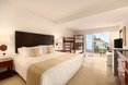 Price For Family Room Standard At Panama Jack Resorts Cancun