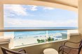 Price For Junior Suite Beach Front At Panama Jack Resorts Cancun