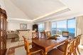 Room Panama Jack Resorts Cancun