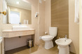 Price For Apartment Superior Two Bedrooms At Alfagar I Village