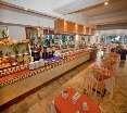 Restaurant Aquamarinabeach