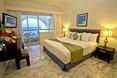 Room Aquamarinabeach