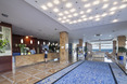 Lobby Hotel Best Benalmadena