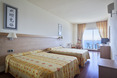 Price For Triple Standard At Hotel Best Benalmadena