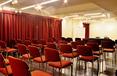 Conferences Comfort Inn Fafe - Guimarães