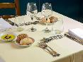 Restaurant Comfort Inn Fafe - Guimarães