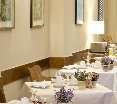 Restaurant Suites Barrio De Salamanca