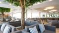 Bar Insotel Hotel Formentera Playa