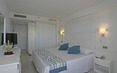 Price For Double Or Twin Superior Sea View At Insotel Hotel Formentera Playa