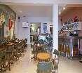 Bar Figueretes