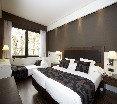 Room Royal Ramblas