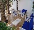 Terrace Rocabella