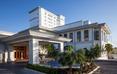 General view Jw Marriott Cancun Resort & Spa