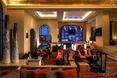 Bar Jw Marriott Cancun Resort & Spa