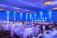 Conferences Jw Marriott Cancun Resort & Spa