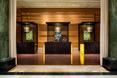 Lobby Jw Marriott Cancun Resort & Spa
